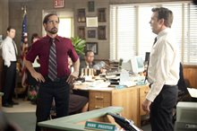 Horrible Bosses Photo 16