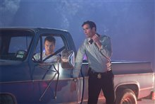 Hot Pursuit Photo 14