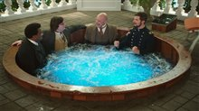 Hot Tub Time Machine 2 Photo 3
