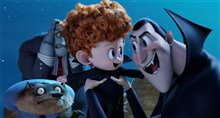 Hotel Transylvania 2 Photo 2