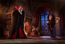 Hotel Transylvania 2 Photo 4
