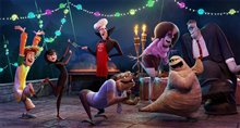 Hotel Transylvania 2 Photo 6