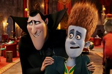 Hotel Transylvania Photo 8
