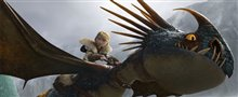 How to Train Your Dragon 2 Photo 4