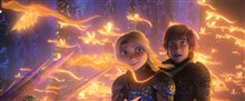 How to Train Your Dragon: The Hidden World Photo 34