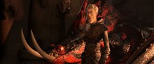 How to Train Your Dragon: The Hidden World Photo 42