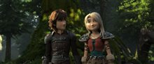 How to Train Your Dragon: The Hidden World Photo 44