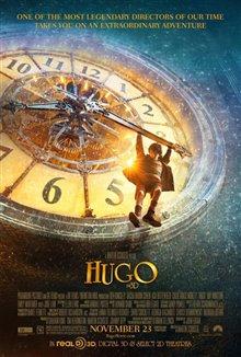 Hugo Photo 15