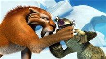 Ice Age: The Meltdown Photo 5