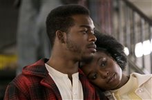 If Beale Street Could Talk Photo 3