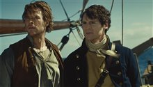 In the Heart of the Sea Photo 7