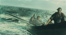 In the Heart of the Sea Photo 27