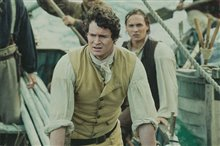 In the Heart of the Sea Photo 37