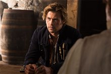 In the Heart of the Sea Photo 39