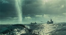 In the Heart of the Sea Photo 43
