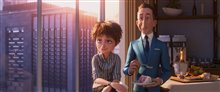 Incredibles 2 Photo 10