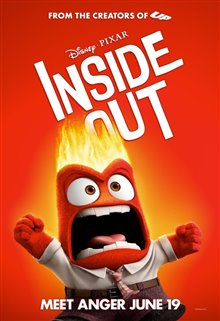 Inside Out Photo 26