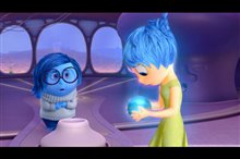 Inside Out Photo 10