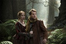 Into the Woods Photo 9
