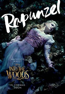 Into the Woods Photo 21