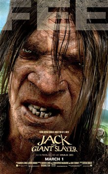 Jack the Giant Slayer Photo 44