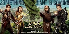 Jack the Giant Slayer Photo 1