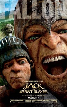 Jack the Giant Slayer Photo 48