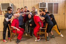 jackass forever Photo 1
