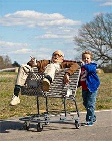 Jackass Presents: Bad Grandpa Photo 29