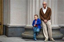 Jackass Presents: Bad Grandpa Photo 2