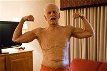 Jackass Presents: Bad Grandpa Photo 7