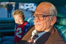 Jackass Presents: Bad Grandpa Photo 17