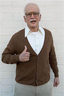 Jackass Presents: Bad Grandpa Photo 31
