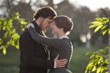 Jane Eyre Photo 3