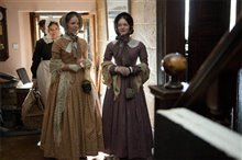 Jane Eyre Photo 7