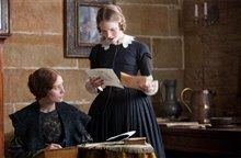 Jane Eyre Photo 9
