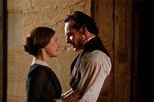 Jane Eyre Photo 13