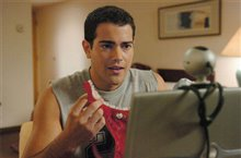 John Tucker Must Die Photo 13