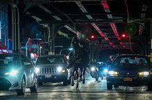 John Wick: Chapter 3 - Parabellum Photo 1
