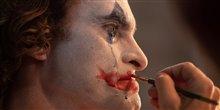 Joker Photo 3