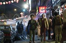 Joker Photo 7