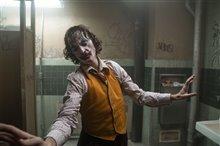 Joker Photo 9