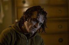 Joker Photo 21