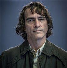 Joker Photo 34