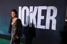 Joker Photo 30
