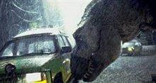 Jurassic Park Photo 8