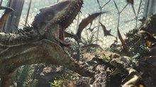 Jurassic World Photo 8
