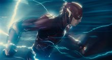 Justice League Photo 29