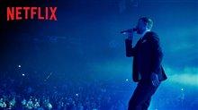 Justin Timberlake + The Tennessee Kids (Netflix) Photo 2
