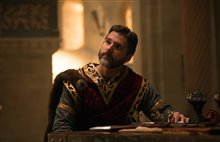 King Arthur: Legend of the Sword Photo 8